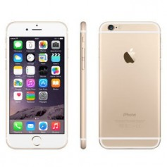 Iphone 6 64gb blanc et or