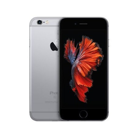 Iphone 6S plus 64gb gris sidéral 6splus64gs