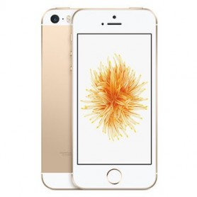 Iphone SE 16gb or très bon état