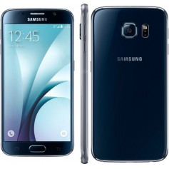 Samsung Galaxy S6 32GB Noir