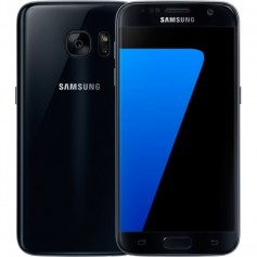 Samsung Galaxy S7 32GB Noir