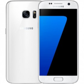 Samsung Galaxy S7 32GB Blanc