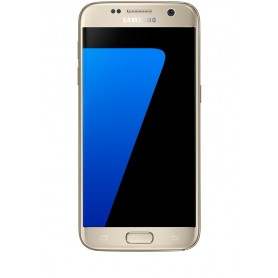 Samsung Galaxy S7 32GB Or SGS7G93032G