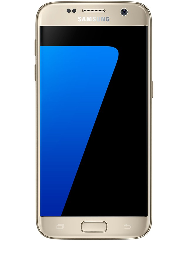 Samsung Galaxy S7 32GB Or