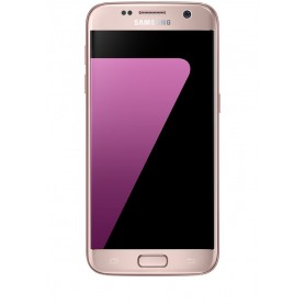 Samsung Galaxy S7 32GB Rose SGS7G93032R