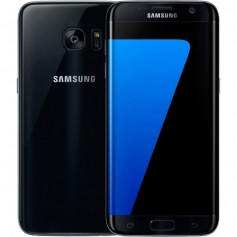 Samsung Galaxy S7 EDGE 32GB Noir