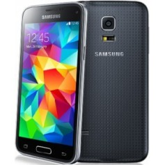 Samsung Galaxy S5 16GB Noir