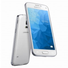 Samsung Galaxy S5 16GB Blanc