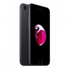 Iphone 7 128gb noir comme neuf