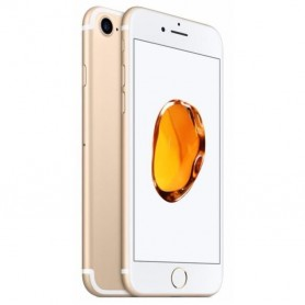 Iphone 7 128gb or comme neuf 7128o1