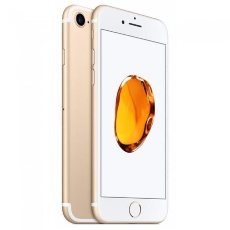 Iphone 7 128gb or comme neuf