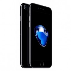 Iphone 7 256gb noir de jais 7256ndj