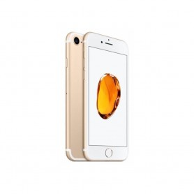 Iphone 7 32gb gold like new