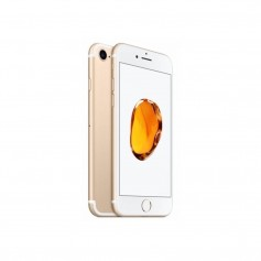 Iphone 7 32gb or 732o