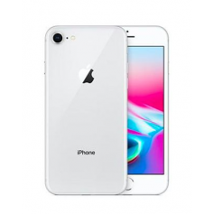 Iphone 8 64gb argent 864a