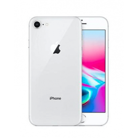 Iphone 8 256gb argent 8256a