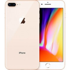 Iphone 8 Plus 64gb Or 8P64o