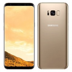 Samsung Galaxy S8 Plus 64GB or SGS8P64G