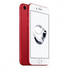 Iphone 7 128gb rouge