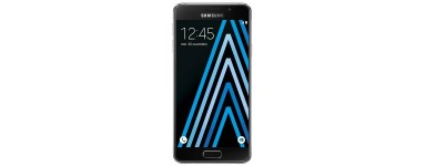 Galaxy A3 reconditionné