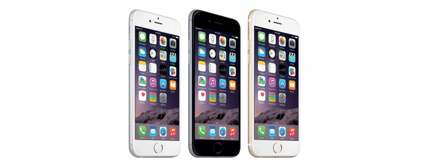 iphone 6 reconditionn destock source