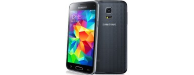 Galaxy S5 reconditionné