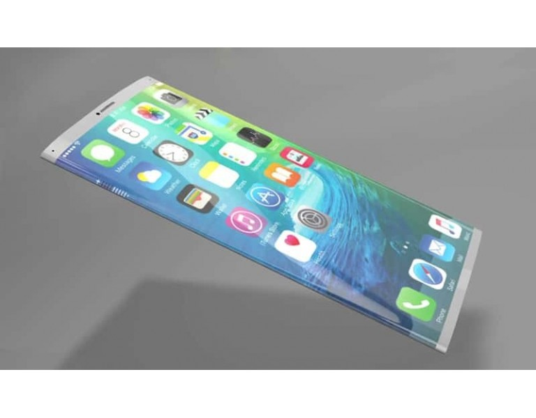 Nouvel iPhone 2019