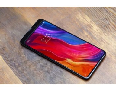 Xiaomi : la firme Chinoise frappe fort